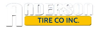Anderson Tire Co Inc